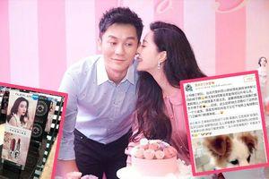 Phạm Băng Băng có an toàn vượt qua scandal trốn thuế để tổ chức đám cưới với Lý Thần?