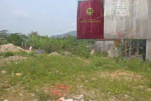 Đà Nẵng: Khai thông 'điểm nghẽn' trong cấp sổ đỏ
