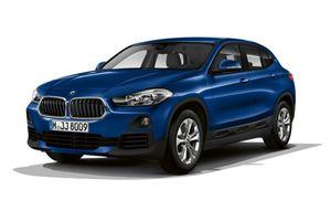 BMW X1 và X2 bổ sung thêm động cơ diesel mới, công suất mạnh tới 190 mã lực