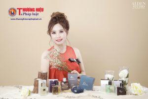 Trịnh Thị Thiêm – Kinh doanh nước hoa từ niềm đam mê và nhiệt huyết