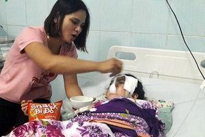 Đau đớn tột cùng gia đình 4 người gặp nạn vụ tai nạn thảm khốc ở Lai Châu