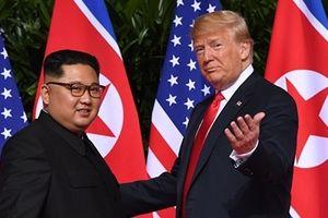 Đi tìm chìa khóa đàm phán thành công của Mỹ và Triều Tiên