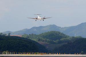 Cơ hội nào cho nhà đầu tư nước ngoài trong doanh nghiệp hàng không Việt Nam?