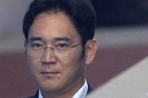 'Thái tử Samsung' sắp đến Triều Tiên: Hứa hẹn cơ hội kinh tế