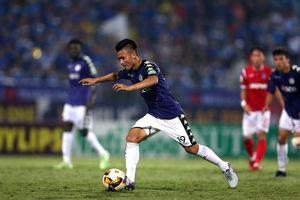 Thực hư chuyện đội bóng của Quang Hải được vào thẳng vòng bảng Champions League