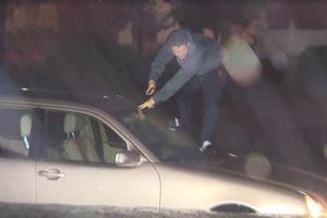 Bão Florence: 16 người chết, điều xấu nhất còn ở phía trước