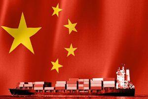 Trung Quốc cân nhắc từ chối đàm phán nếu Mỹ quyết đánh thuế thêm 200 tỷ USD