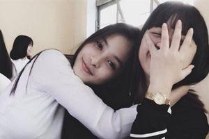 Học vấn tân Hoa hậu Việt Nam Tiểu Vy: Không nên soi!