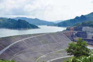 Các thủy điện vừa và lớn tại Việt Nam: Đảm bảo an toàn đập thế nào?