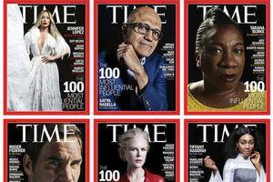 Tạp chí Time sắp sửa về tay chủ mới, kết thúc kỷ nguyên gần 100 năm