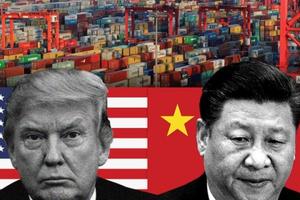 Trung Quốc không chỉ chơi phòng thủ trong cuộc chiến thương mại