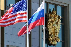 Vì sao quan hệ giữa Nga, Trung Quốc và Mỹ 'tệ hại' như hiện nay?