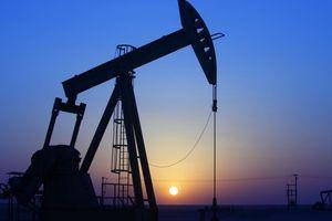 Giá dầu thế giới 17/9: Căng thẳng thương mại leo thang kéo giá dầu đi xuống