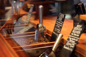 Giá cà phê hôm nay 18/9: Thị trường ít biến động