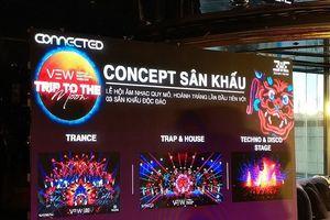 Chiều nay CA Hà Nội họp báo về vụ 7 người tử vong tại Lễ hội âm nhạc