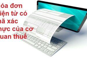 05 trường hợp được dùng miễn phí hóa đơn điện tử có mã của cơ quan thuế