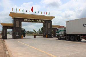 Quảng Ninh: 39 doanh nghiệp sẵn sàng triển khai Hệ thống quản lý hải quan tự động