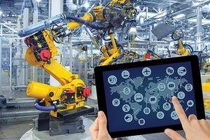 Trong 10 năm tới, ASEAN sẽ mất 28 triệu việc làm bởi công nghệ tự hành?