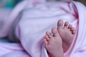 Siêu vi khuẩn nguy hiểm khiến 6 trẻ sơ sinh tại Nam Phi tử vong