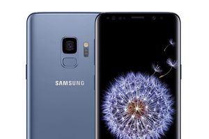 Samsung Galaxy S9 giảm giá hơn 4 triệu đồng tại Việt Nam