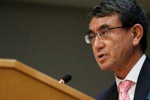 KCNA đáp trả Nhật về tuyên bố chấm dứt chiến tranh Triều Tiên