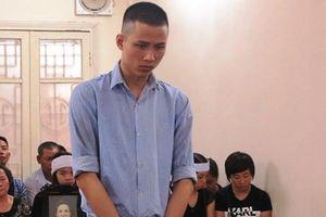 Án tử hình cho cựu sinh viên sát hại người tình