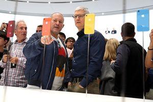 9 lý do bạn nên mua iPhone XR thay vì iPhone XS