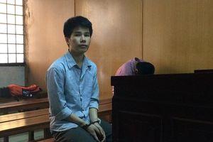 'Cứu' chị khỏi người tình vũ phu, em trai chịu án tù hơn 2 năm