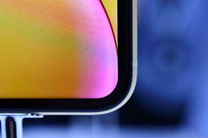 iPhone 2018 ra mắt đã khai tử một 'huyền thoại' có trên iPhone suốt 10 năm qua