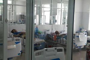 Ban Q.lý ATTP Đà Nẵng lên tiếng vụ 2 mẹ con tử vong nghi do ngộ độc khi đi du lịch