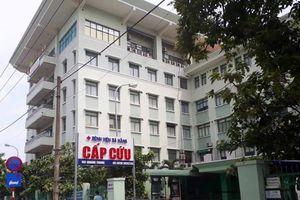 Thông tin mới nhất về vụ một nhà 3 người thương vong ở Đà Nẵng