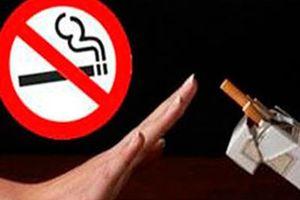 Hút thuốc lá ảnh hưởng tới 'diện mạo' của bạn như thế nào?