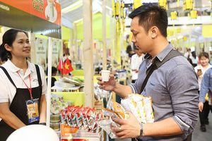 Hàng Việt tự tin 'đem chuông đi đánh xứ người'