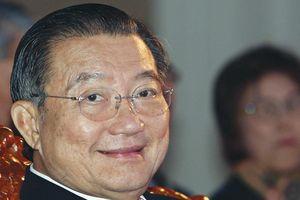 Thị trường 'dội nước' vào tham vọng của tỷ phú Thái tại Vinamilk?