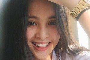 Tân Hoa hậu Trần Tiểu Vy được kì vọng sẽ 'làm nên chuyện' trong tương lai
