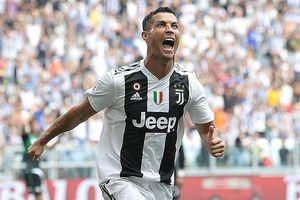 Ronaldo và những 'tay săn bàn' xuất sắc nhất lịch sử cấp CLB