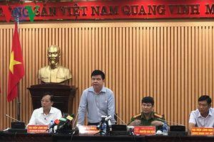 Chủ tịch Hà Nội chỉ đạo xử lý vụ 7 người chết tại lễ hội âm nhạc