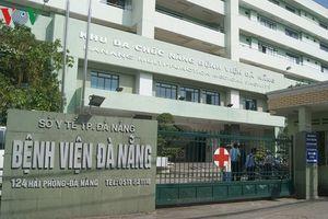 Hé lộ tình tiết mới vụ 3 du khách tử vong, nguy kịch tại Đà Nẵng