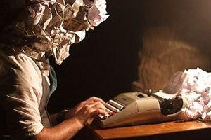 Nghề, nghiệp và tần suất viết
