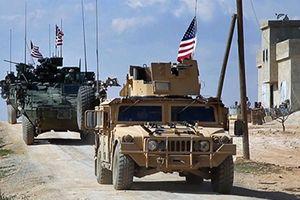 Nga - Mỹ nguy cơ đối đầu quân sự trực tiếp tại Syria