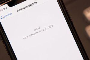 iOS 12 chính thức phát hành: Cách sửa lỗi không thể tải về trên iPhone, iPad và iPod touch