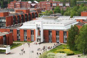 Nga thúc đẩy hoạt động đào tạo người Việt tại các trường đại học hàng đầu