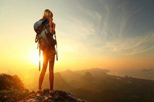 5 cách 'đánh bay' stress chỉ một ngày đi du lịch