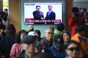 'Tuần trăng mật' đã qua, Hàn Quốc chia rẽ vì hội nghị liên Triều lần 3