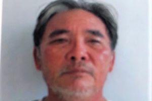 Phó giám đốc doanh nghiệp bị bắt sau 28 năm trốn truy nã