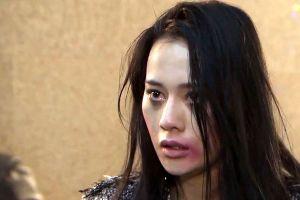 Tập 12 'Quỳnh búp bê': Cảnh và Quỳnh chuẩn bị cùng nhau bỏ trốn khỏi Thiên Thai?
