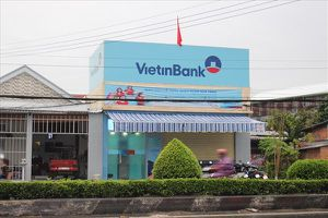 Vụ cướp ngân hàng ở Tiền Giang: Cướp tiền đi cá độ đá gà qua mạng