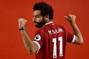 Liverpool - PSG: Hai hàng công 'khủng' đọ sức, chờ Salah 'khai hỏa'