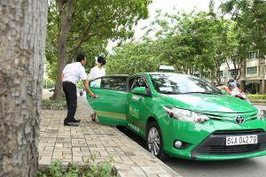 Các Cty con của Tập đoàn Mai Linh nợ 100 tỷ BHXH: Tập đoàn đang nỗ lực trả nợ