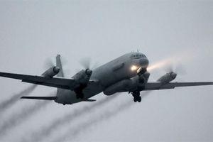 Nga bị bịt mắt khi trinh sát Il-20M mất tích?